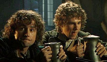 Hobbit-beer-12546